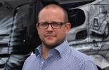 Götz Bopp, unser Experte für Sozialvorschriften im Straßenverkehr (Lenk- und Ruhezeiten)