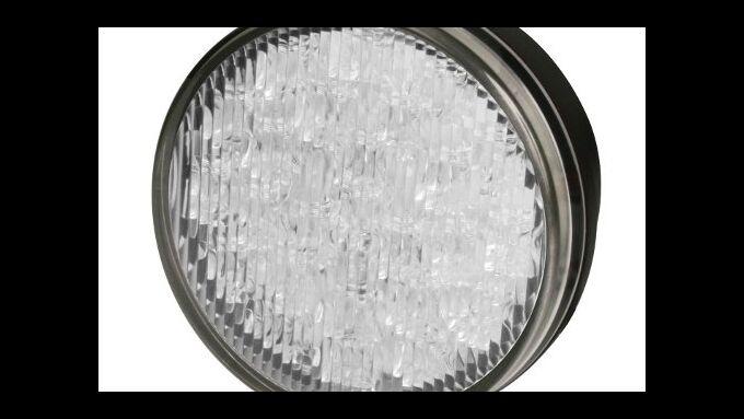 Hella setzt zur IAA auf LED-Technik