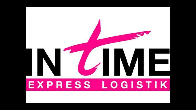 In Time und RS Logistik fusionieren