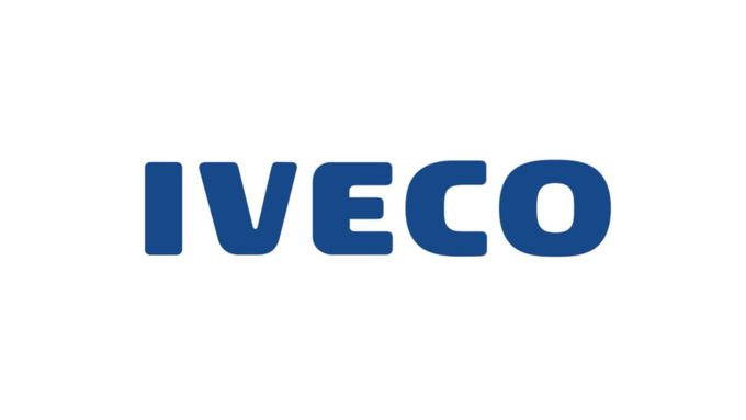 Ivego Logo
