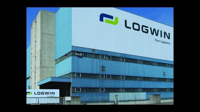 Logwin zieht Konsequenzen aus der Wirtschaftskrise