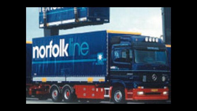 Norfolkline eröffnet Standort in Frankfurt