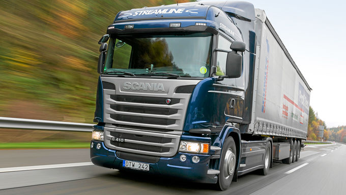 Scania G_410_LA