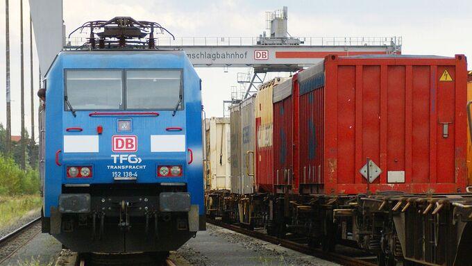 TFG Transfracht