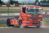 Truck Race Mittelrhein