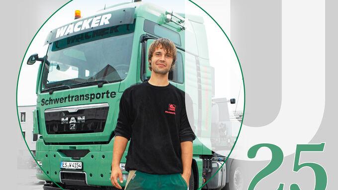 Fahrer U25: Tobias Helbing