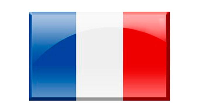 Frankreich: Ecotaxe System