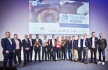 Pack ma's digital, IHK München und Oberbayern, Loadfox
