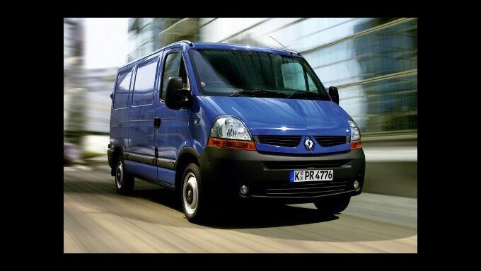 Renault: Prämie auch ohne Abwracken
