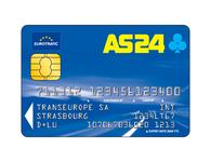 AS 24 Eurotrafic
