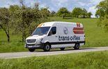 Trans-o-flex, Sprinter, Preise
